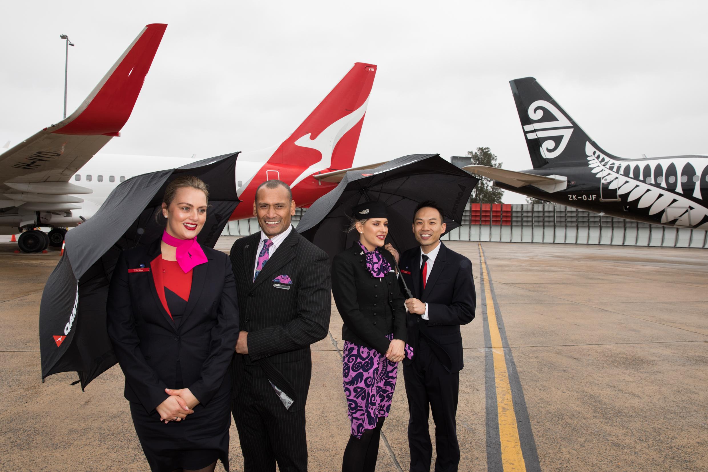 Qantas_180601_2077