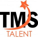 TMS Talent Hi-Res