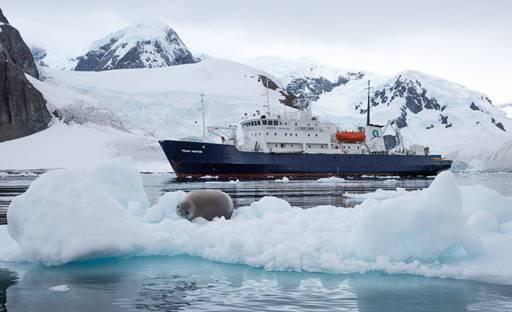 aurora expeditions_polar pioneer