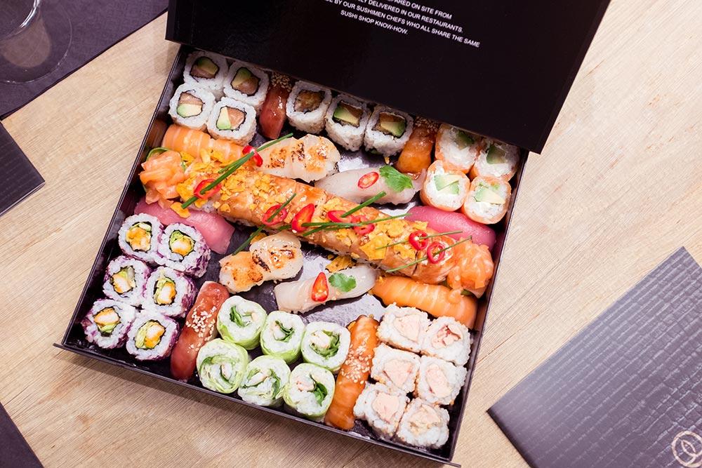 sushi-shop-duesseldorf-lieferdienst