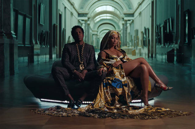 04-beyonce-jay-z-apeshit-the-carters-MV-vid-2018-billboard-1548