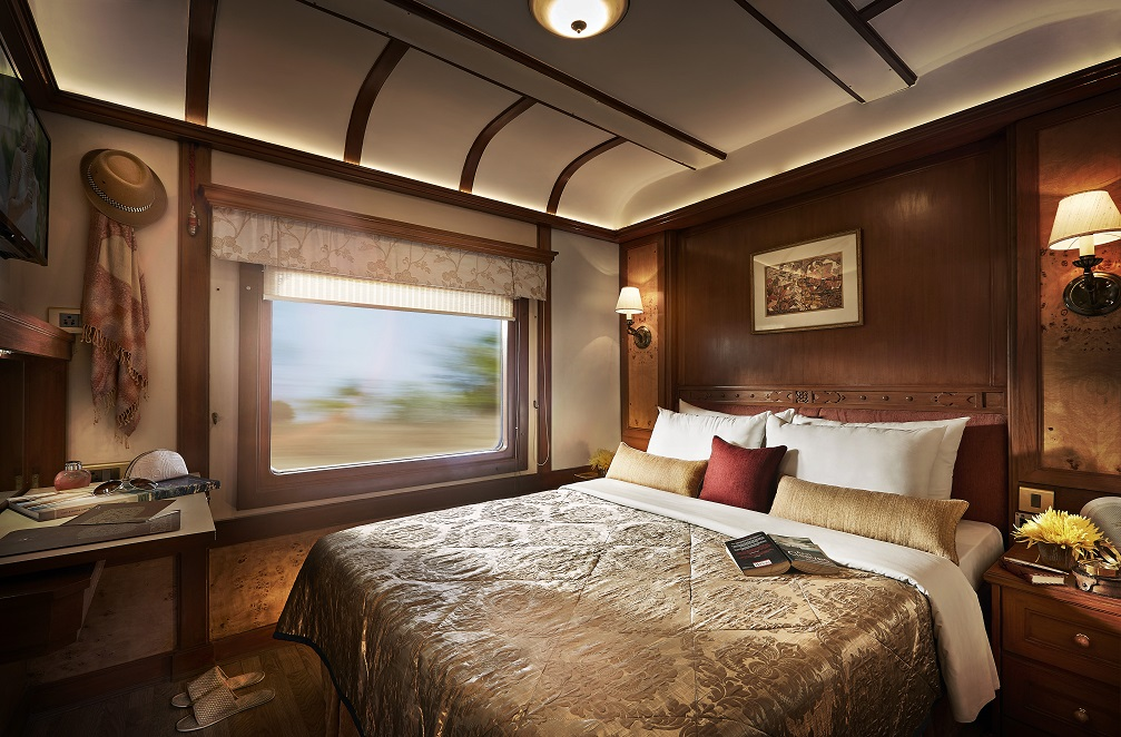 Deccan Odyssey_Category Superior_Indo Asia Tours - X lowres