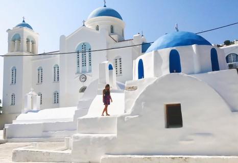 Greek Hopper 3