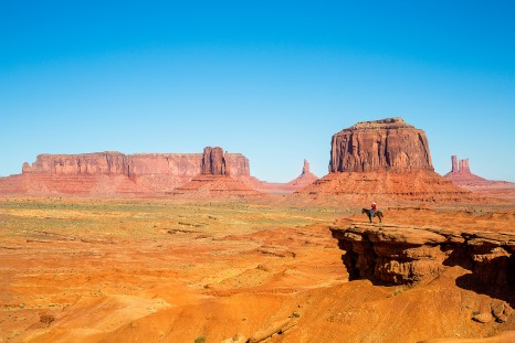 John-Wayne-Photographic-Point-at-Monument-Valley