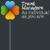 Linkedin_Square_Logo_50x50