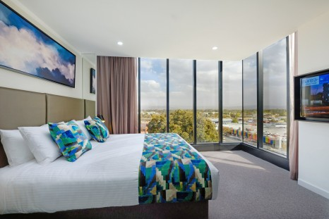 Mantra-Albury-Suite_2-Bedroom-Suite low res