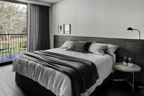 Mitchelton_HotelDay_highres-18