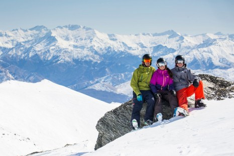 The-Remarkables-ski-area-has-superb-skiing-and-snowboarding-and-outstanding-views