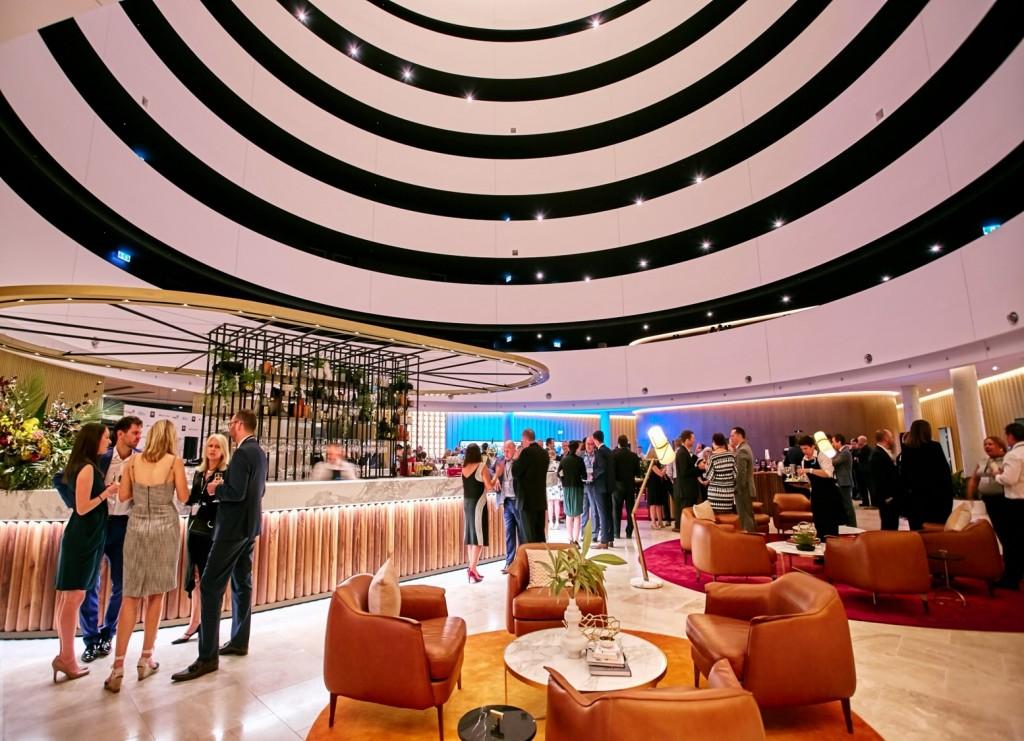 Vibe Hotel Canberra3.jpg