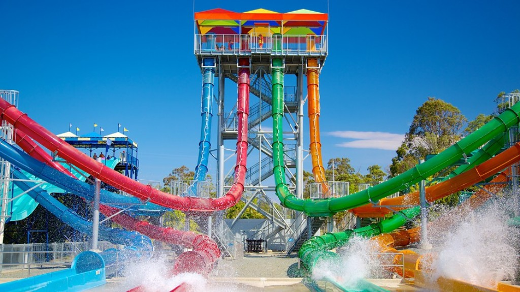 WetnWild-Gold-Coast-theme-parks-Source-Expedia