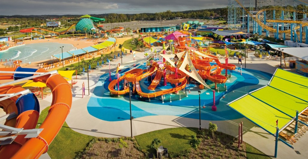 White-Water-World-Gold-Coast-theme-parks-Source-watpac.com_.au_