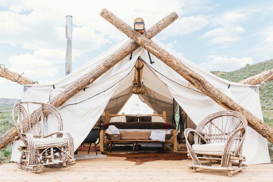 tent-accommodations-collective-retreats-COLLECTIVEGOVISLAND0218