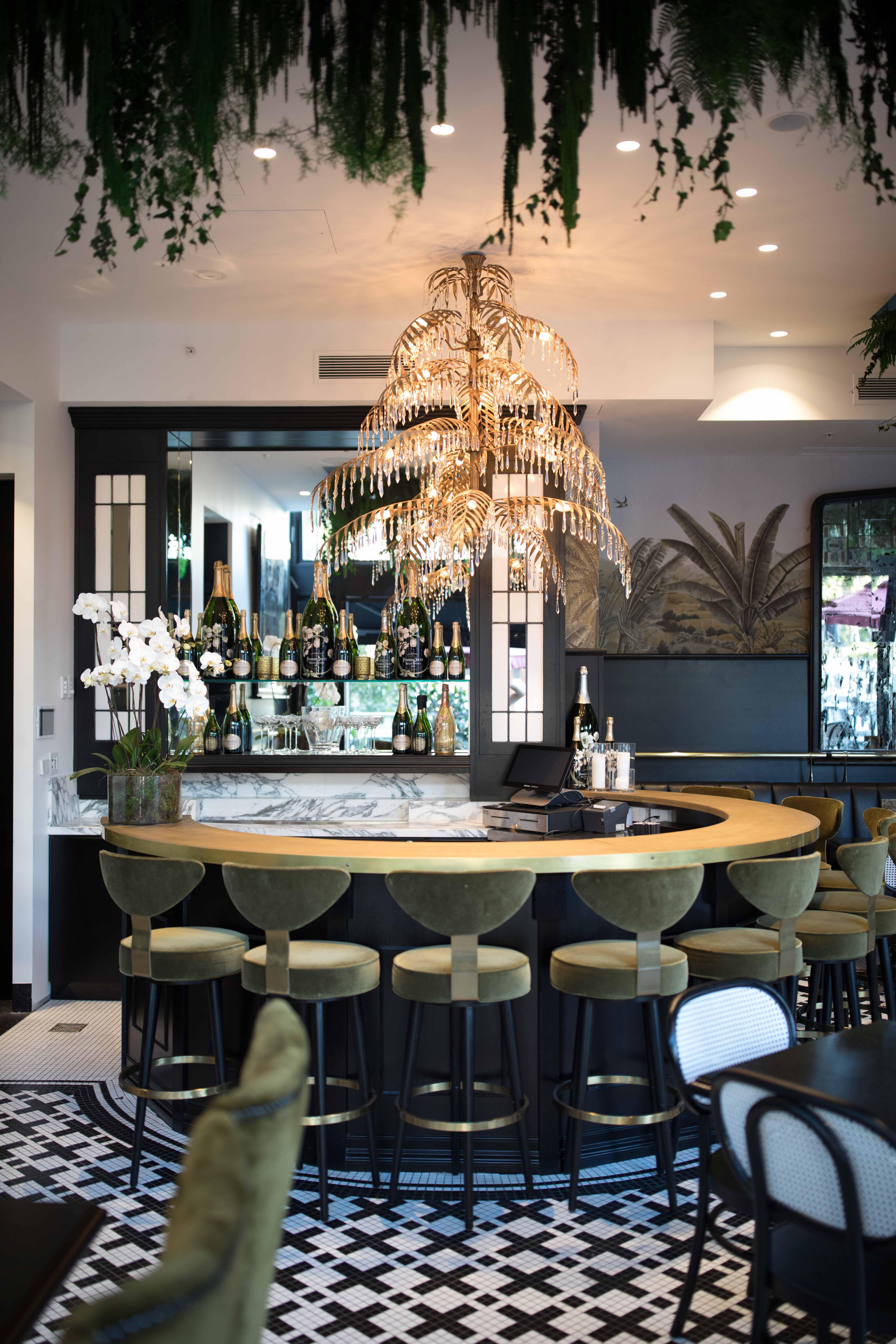 Emporium Hotel, Southbank Brisbane