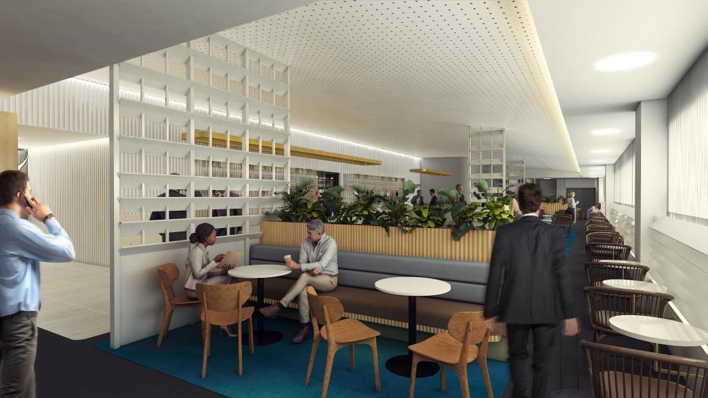 Brisbane-International-expansion-render