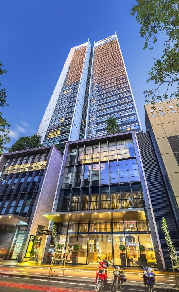 Fraser Suites Sydney_Exterior (low)