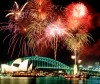New-Years-Desktop-Pictures-New-Years-Eve-in-Sydney-1024x640