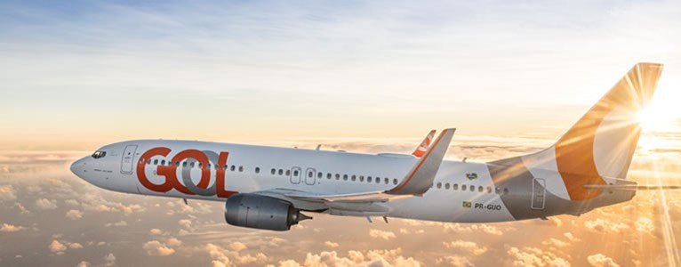 aeronave-gol-aircraft-in-flight-767x300