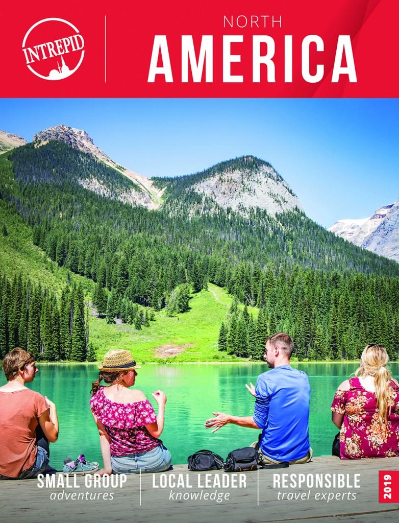 intrepid-north-america_COVER_small