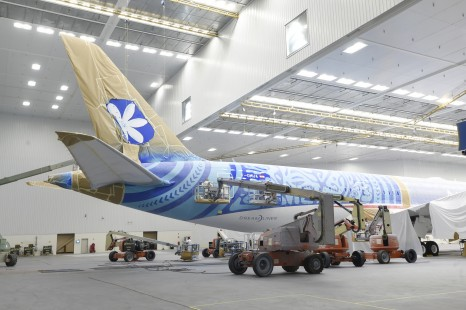 Air Tahiti Nui Dreamliner_work in progress2