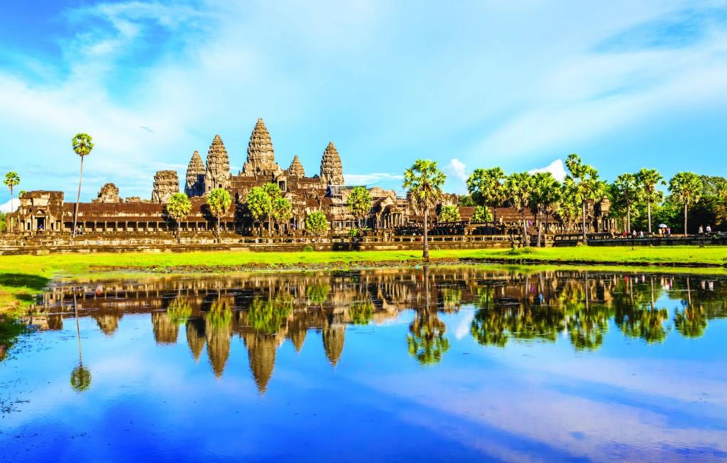 AngkorWat_775386751_SS