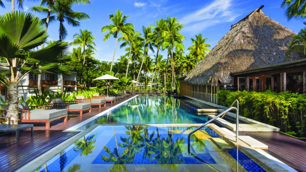 Heavenly-Spa-by-Westin---Outdoor-Lap-Pool-and-Deck