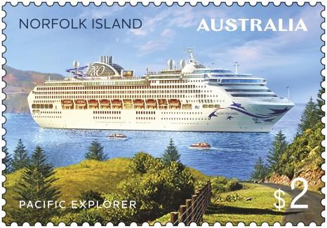 NI Cruise Ship_Stamp_02_400