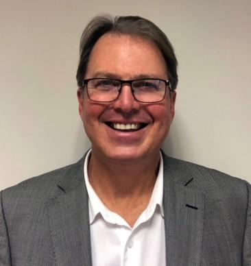Photo_Stewart Williams_APAC Regional Manager