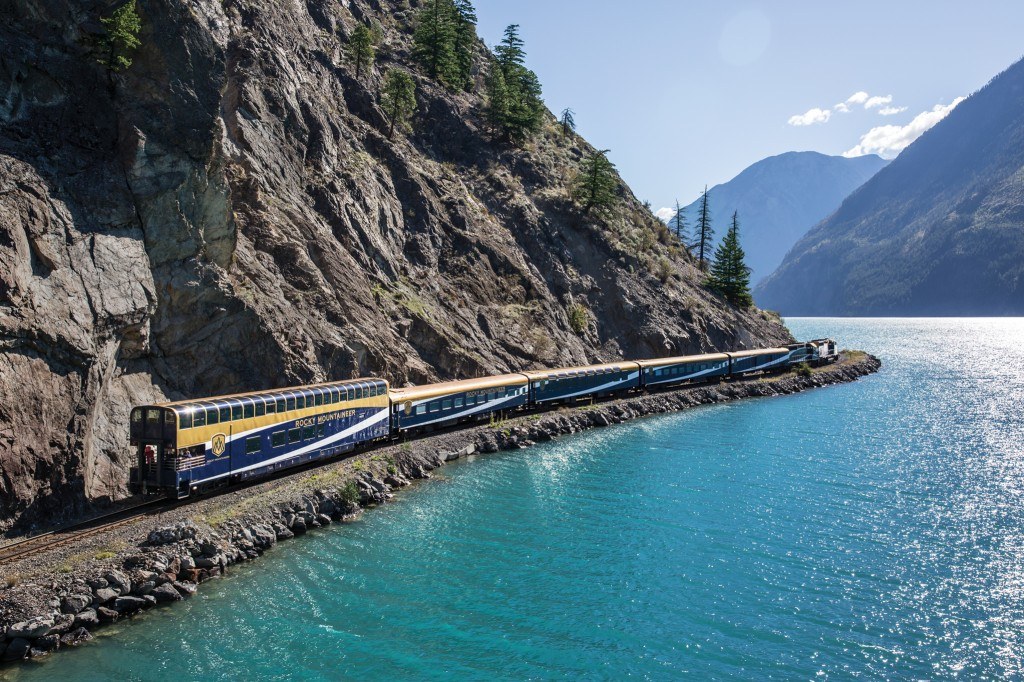 RM_RGR_ Seton_Lake_1_HERO_NH_2016