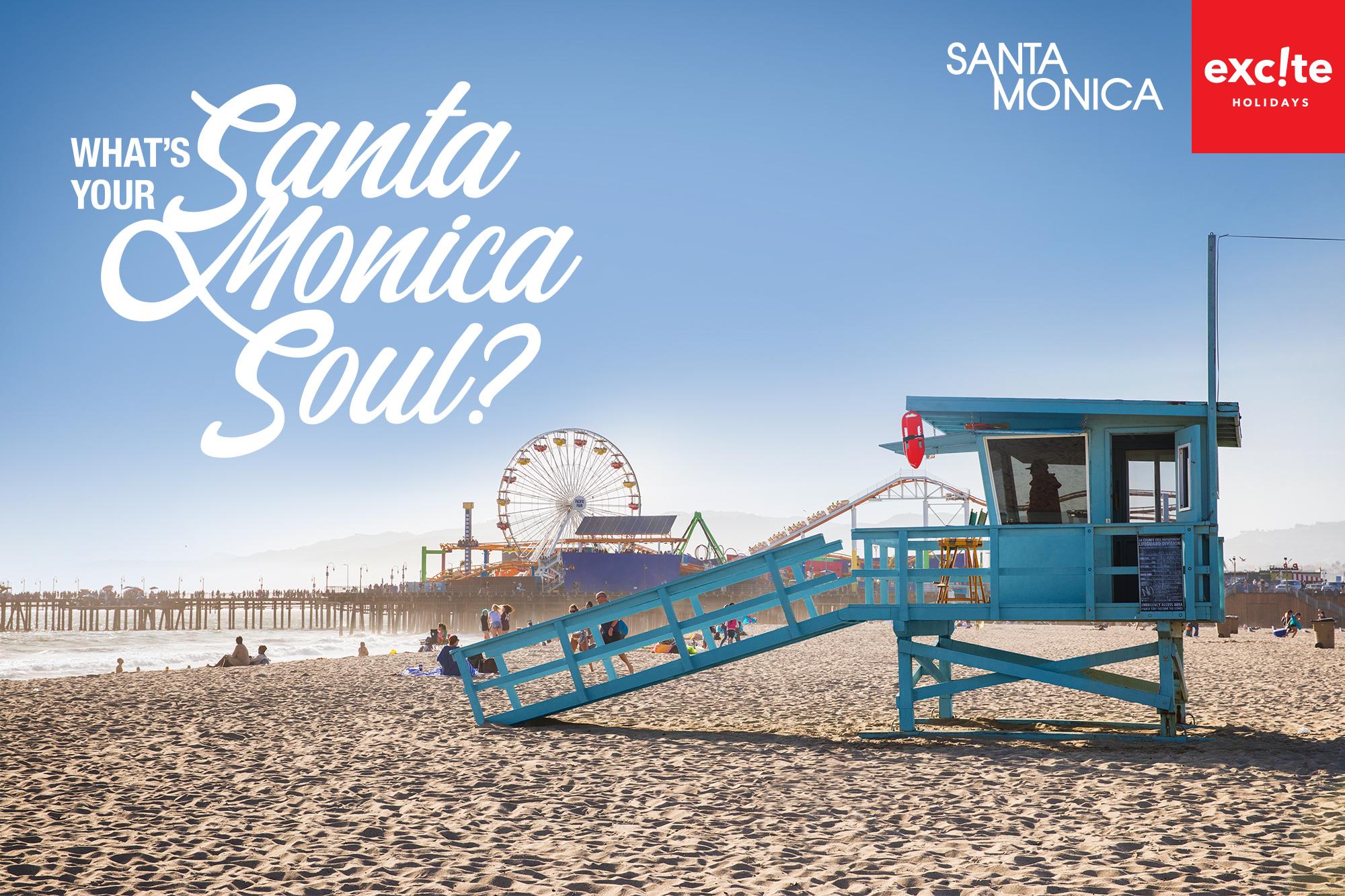 SantaMonica_Image