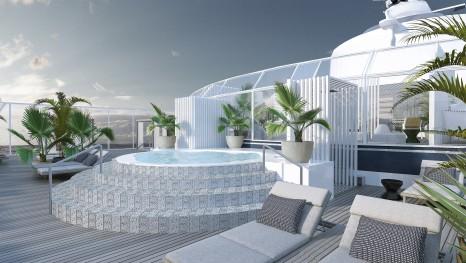 Suite-Deck-(1)
