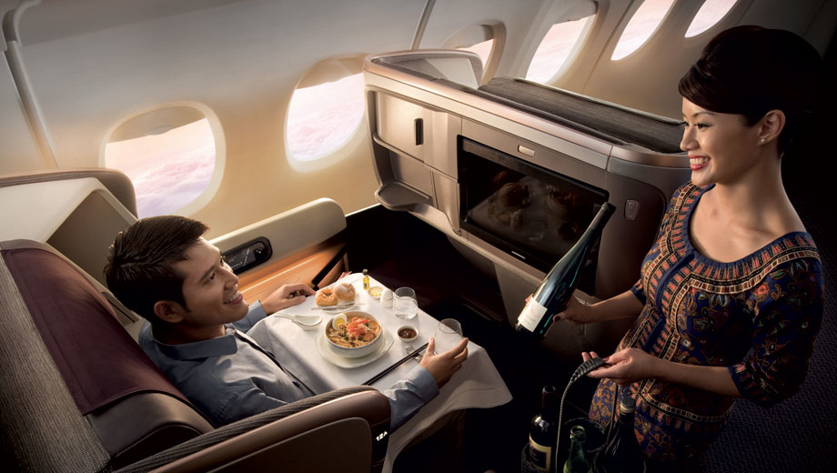 1500,1500-5b45b3c105204cac800b2408dd799463-singapore-airlines-business-class-920