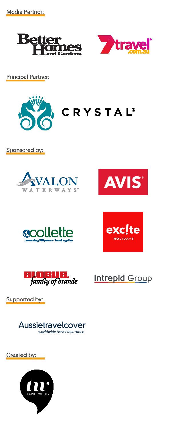 ATA_Sponsor_Block-2