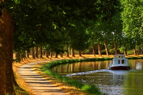 Canal_du_Midi_©_C.G._Deschamps-original