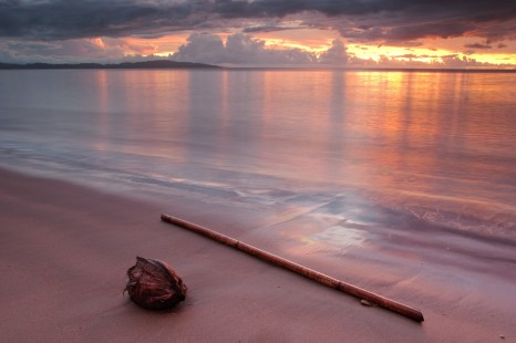 Fiji - Destination Photo