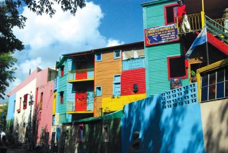 Intrepid Travel-argentina_buenos-aires_la-boca_colourful-housesa