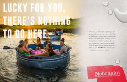 Nebraska_Print_OOH_RETOUCHED-450x291-420x272