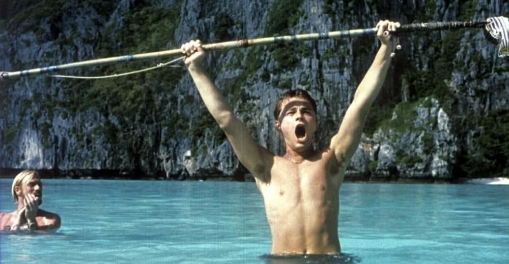 Phi-Phi-Island-Thailand-Leonardo-DiCaprio-1000x520