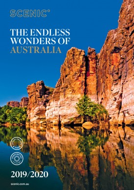 Entertainment book 2019 20 adelaide