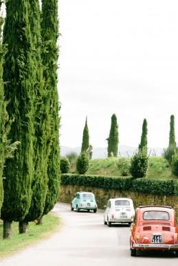 CIT 2019_Tuscany Fiat
