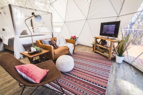 Faraway Domes_3