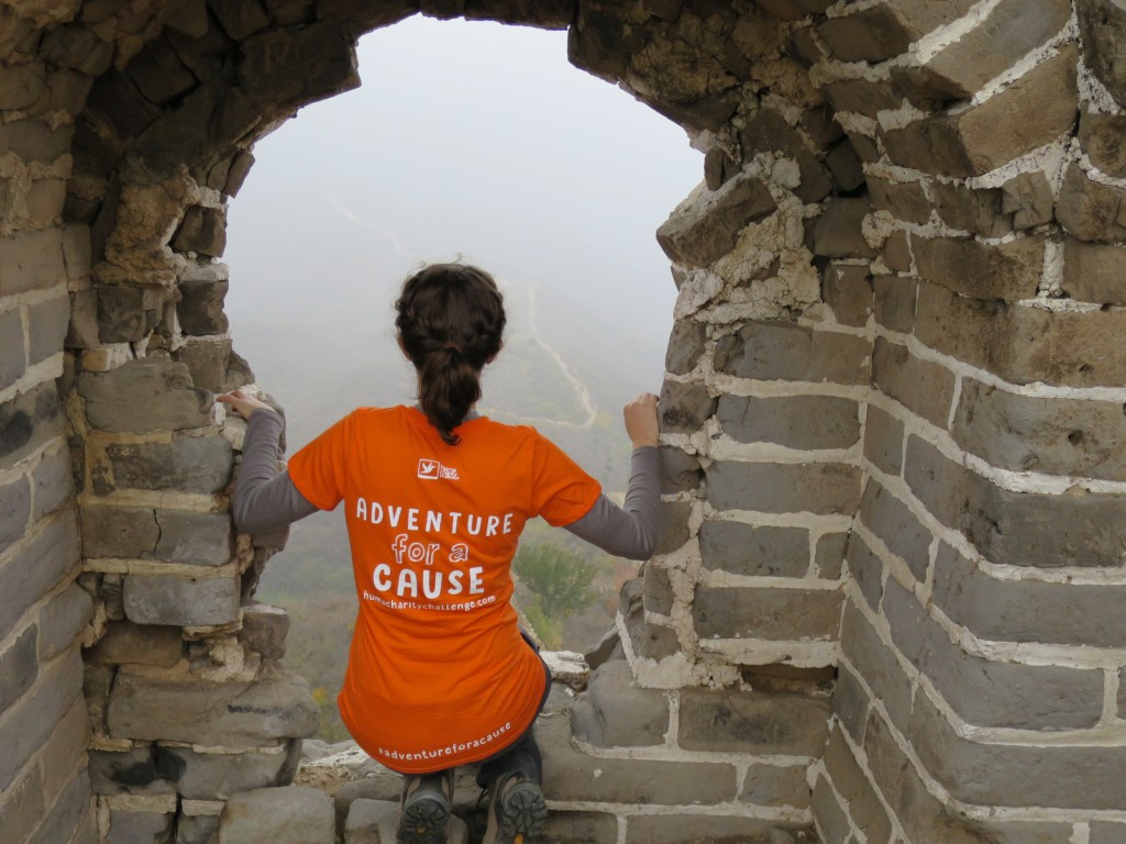 Great_Wall_Charity_Challenge-original-[53817]