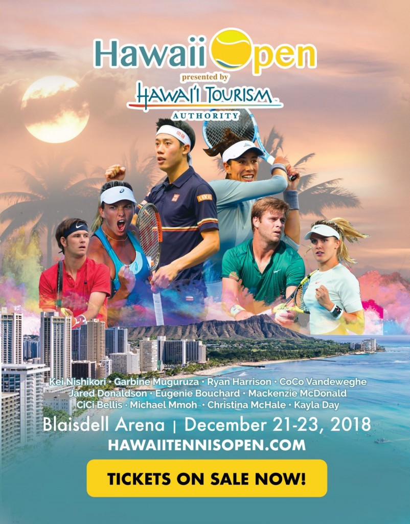 Hawaii Open presented by HTA 8.5x11 small