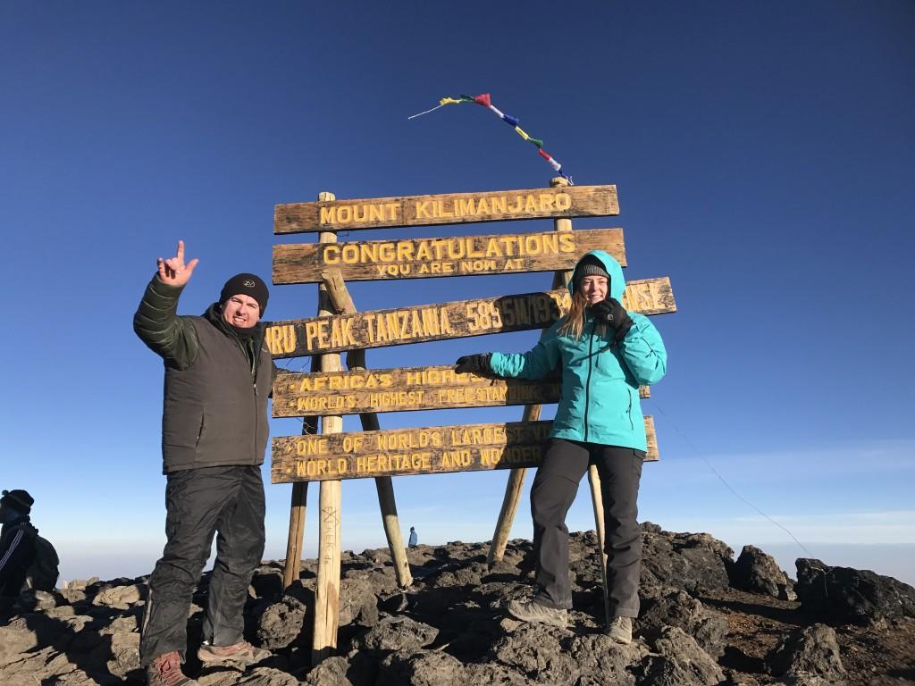 Huma_Kilimanjaro_Open_Challenge_-_For_HUMA_USE_ONLY-original-[53246]