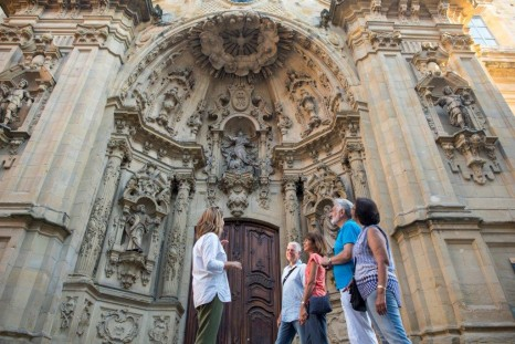 Insight Vacations - Best of Spain & Portugal