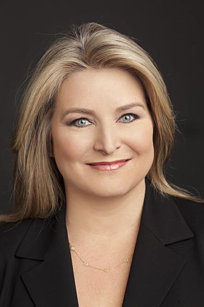 Kelly Craighead