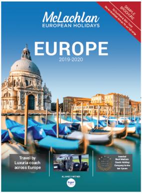 MEH Brochure Cover