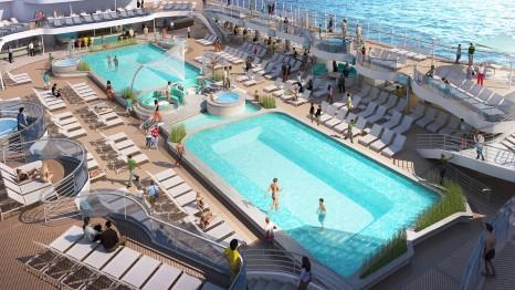 Main Pool Deck_final