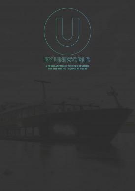 U by U 2019 Brochure cover HR
