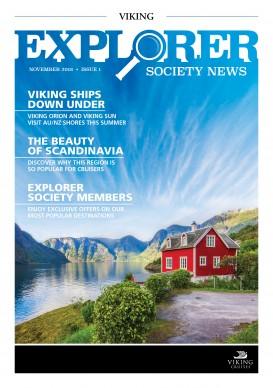 VikingExplorerSN_Issue1_Nov18_COVER
