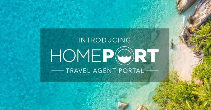 Royal Caribbean unveils agent portal to boost sales – Travel